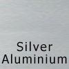 Aluminium Wardrobe Frames
