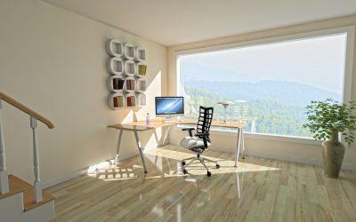Great Summer Home Décor Ideas